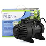 Aquasurge Pond Pumps