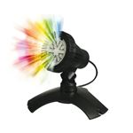 Pondmax Color Changing LED Complete Light Kits