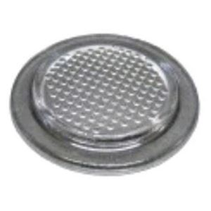 20 Watt Hex Head Light Replacement Glass Lens. AQUASCAPE