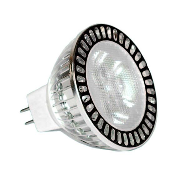 LV3 MR16, 7W, NS, 30K LED Lamp