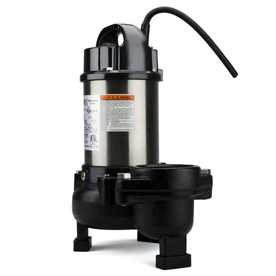 Call us 888 713 7771 aquascape tsurumi 12pn submersible for Submersible pond filter system