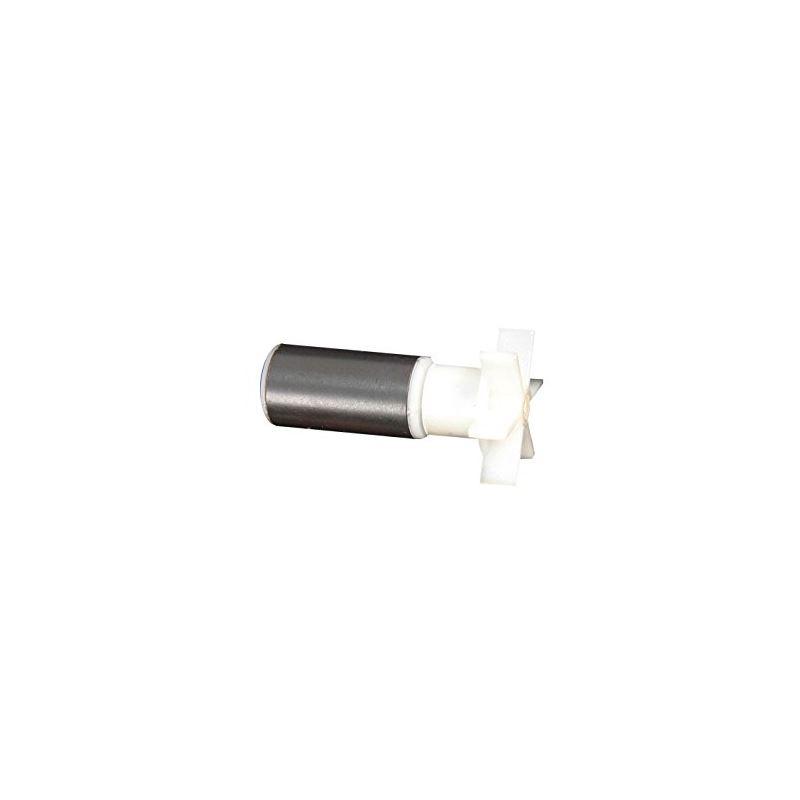 91047 Replacement Impeller Kit For Aquajet 600 G2