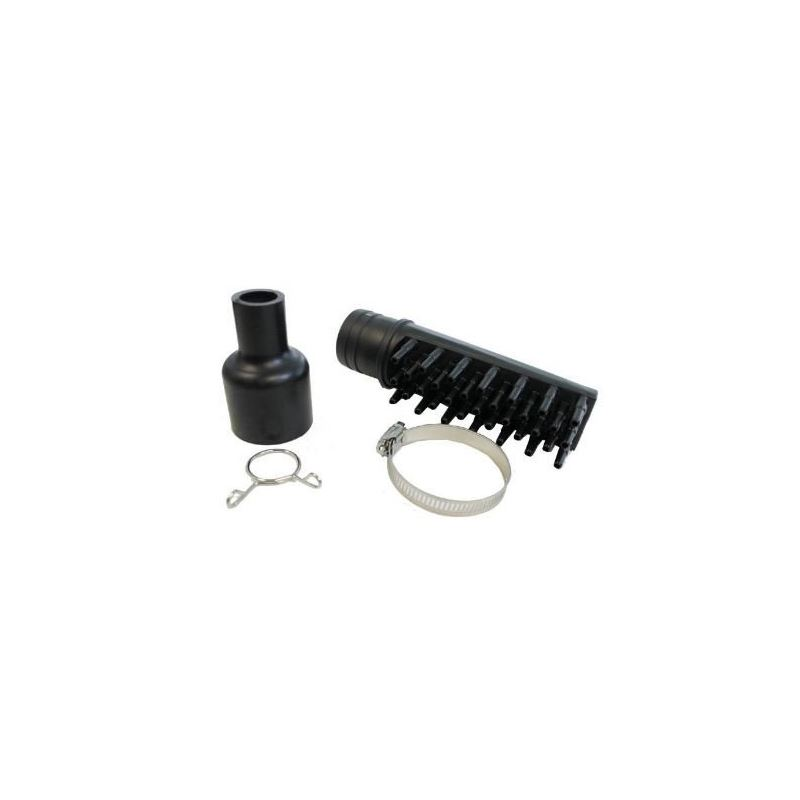 E.G. Danner Replacement Manifold for AP-100