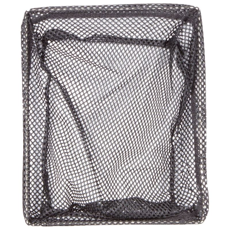 Replacement Pond Skimmer Net for Skimmer PS3000
