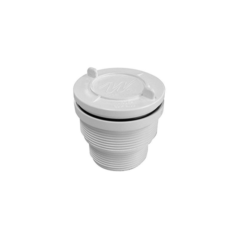 29160 Pressure Relief Valve For Pond Water Feature