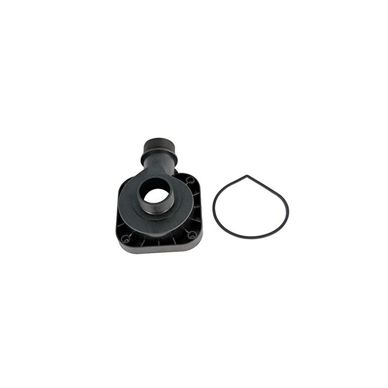 91067 Water Chamber Cover And O-Ring Kit For Aquas