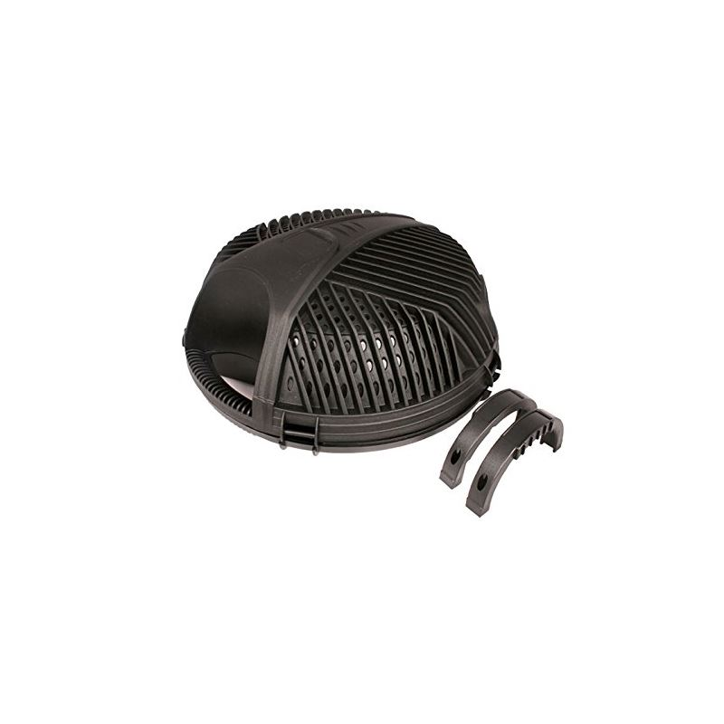 91096 Pump Cage Kit 5200 GPH For Pond Water Featur