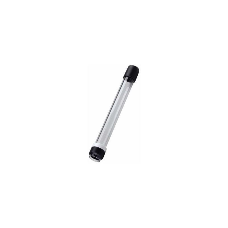 E.G.Danner 20 Watt Replacement Quartz Sleeve