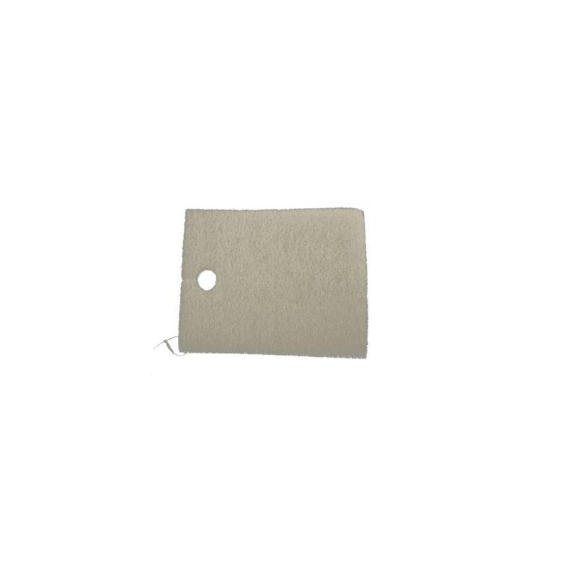 AQSC Pro Skimmer Filter Material, Standard, Large