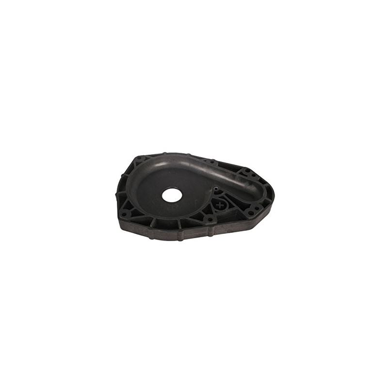 29740 Replacement Casing Tsurumi 8PN For Pond Wate