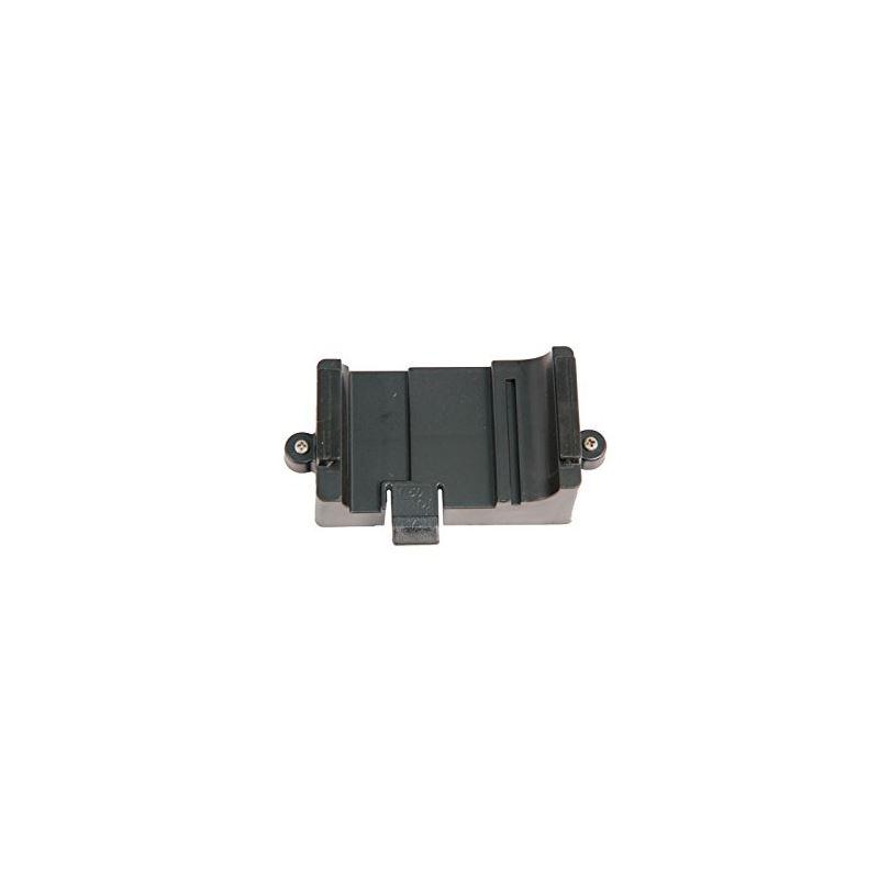 91092 Pump Mount Kit 1300 GPH
