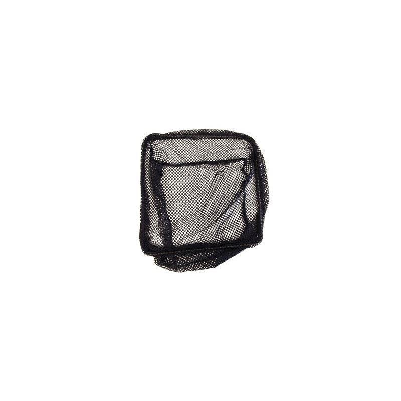 Ultraskim Skimmer Net
