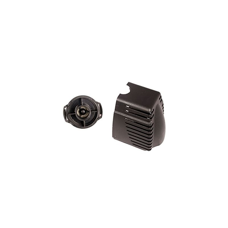 91051 Front Cover Kit For Ultra Pump 550 GPH 91006