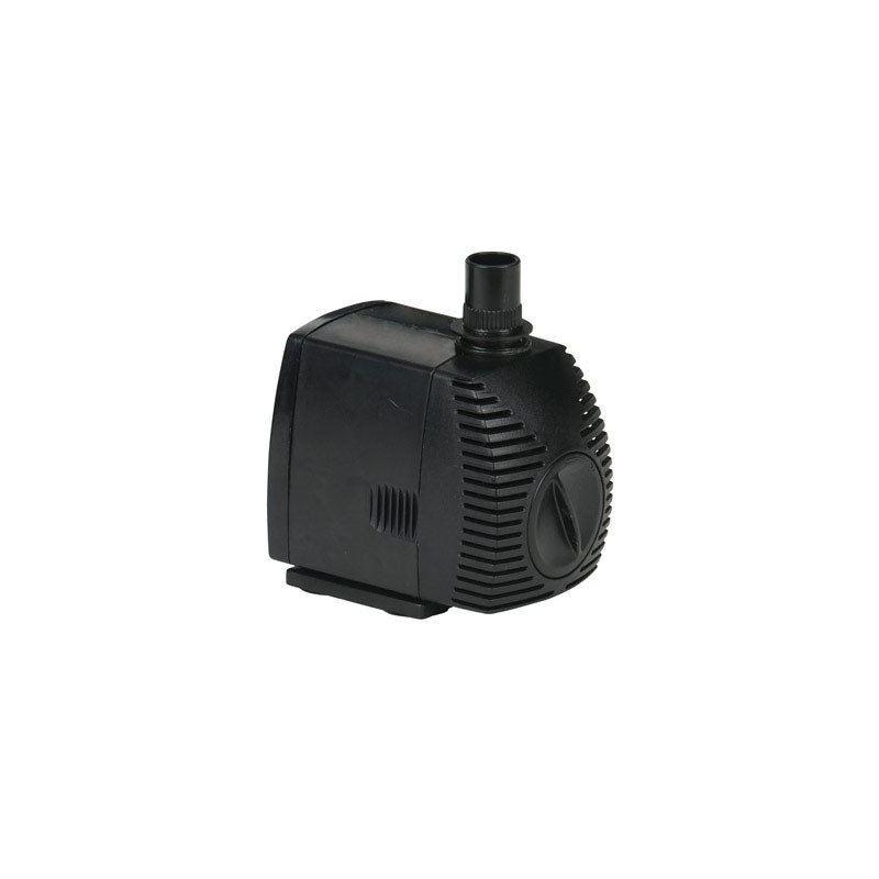 350 GPH Pump, PES-380-PW
