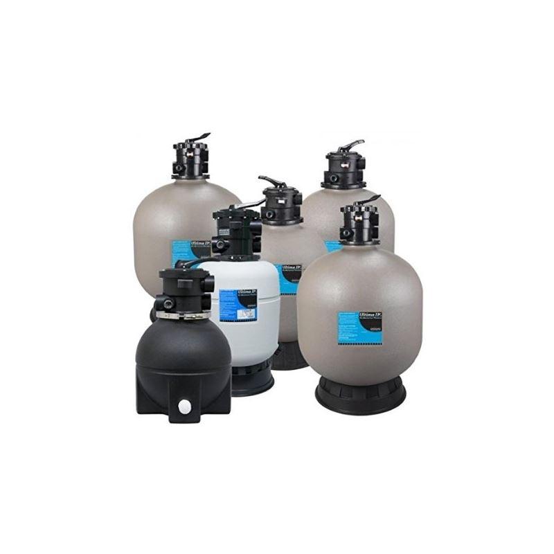 Call Us 888 713 7771 Ultima Ii Pond Filter Aqua Uv