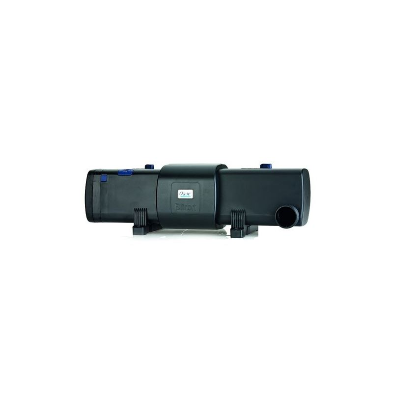 OASE Bitron 55C UV-C Pond Clarifier