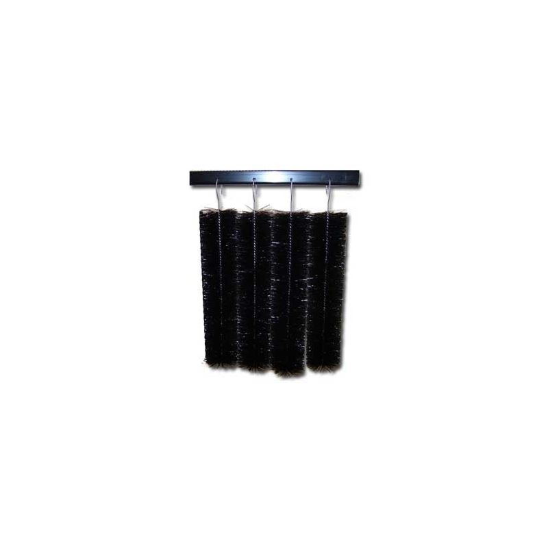 Replacement Brush Panel for Atlantic PS4600/PS4900