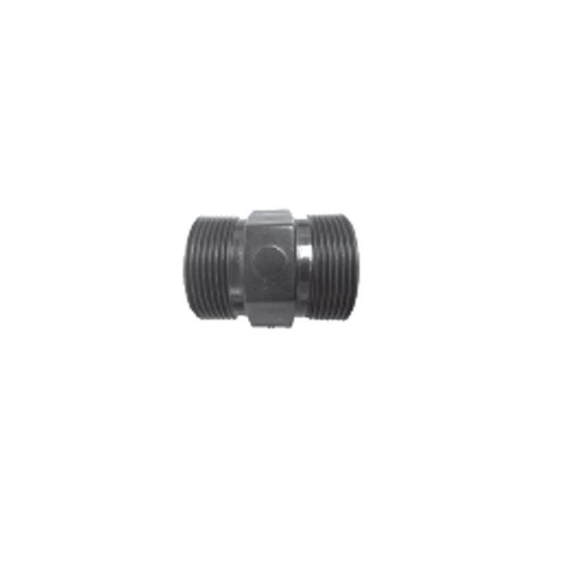 "Aquascape 88017 Fitting 1.5"" Male Thread Coupling"