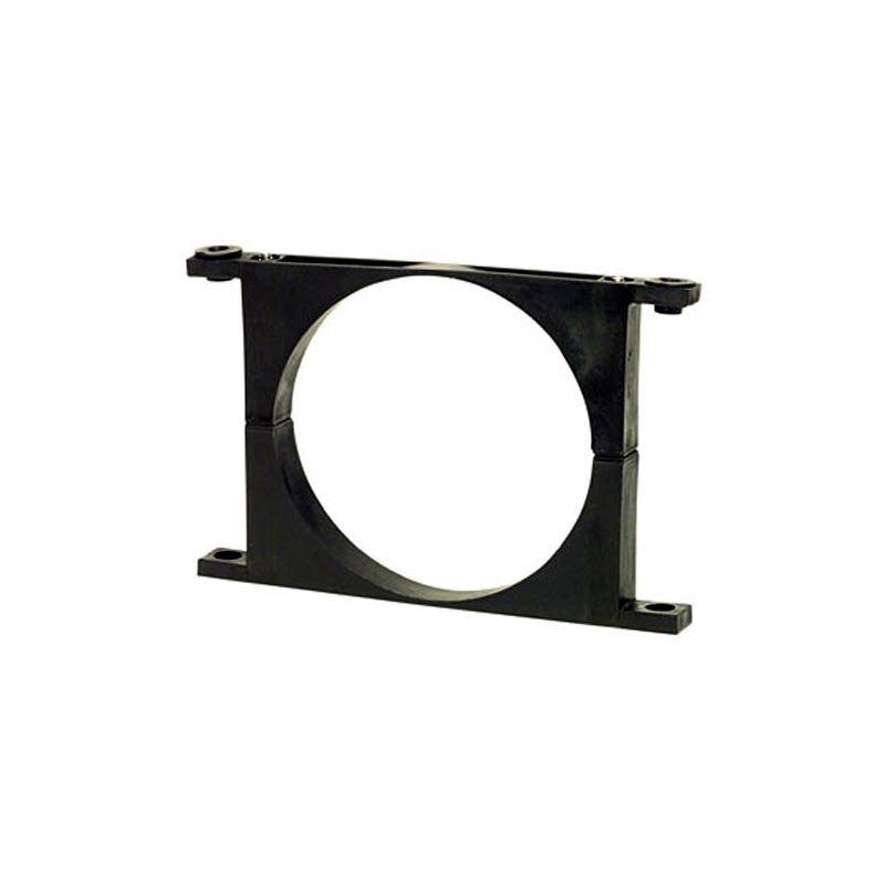 Positioning Bracket, S585-S900