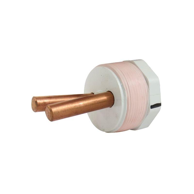 ProEco IO 3001 Ionizer Replacement Anode