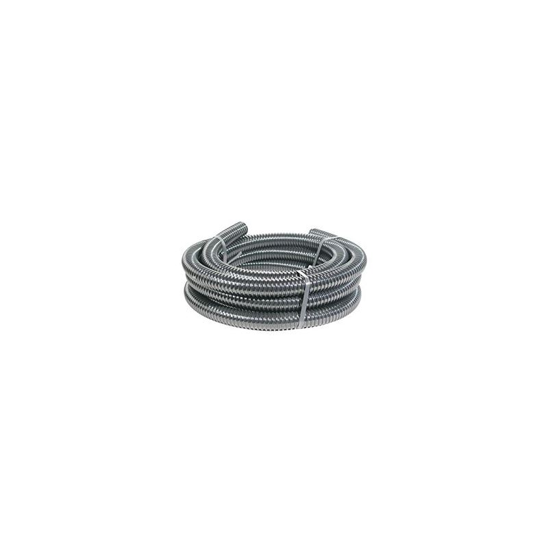 88003 6 Cut 1 2 And Kink Free Pipe  For Use With G
